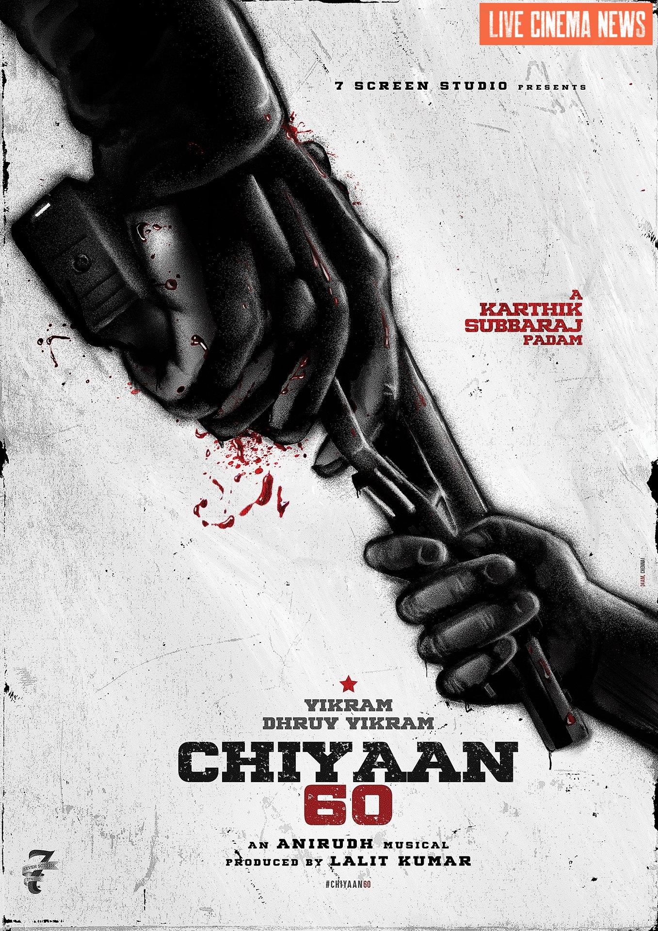 Chiyaan60