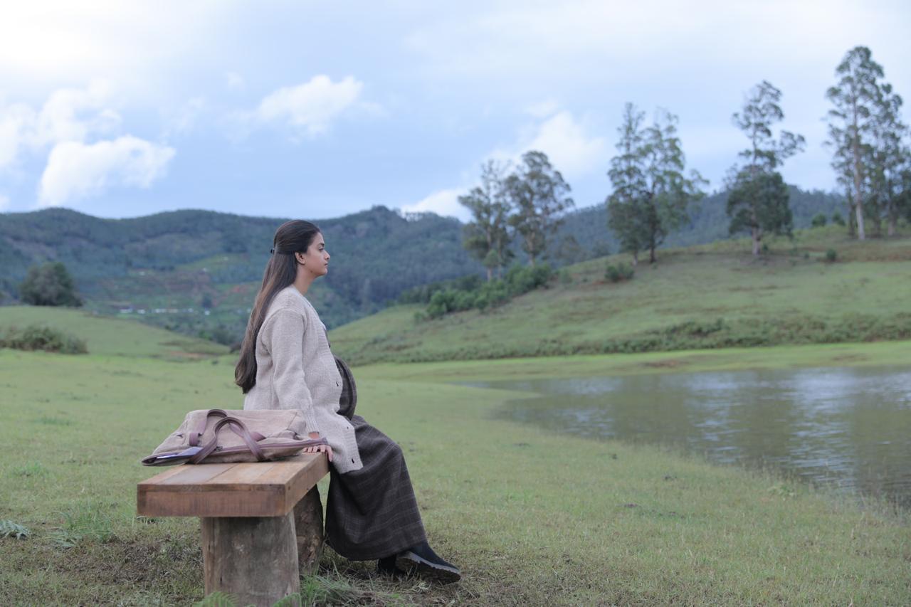 Keerthi_Suresh_in _Penguin_movie_image