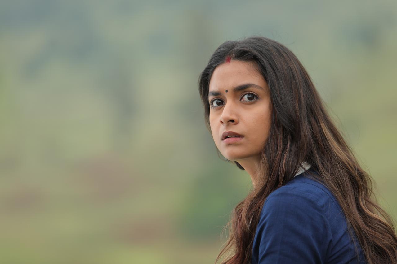 Keerthi_Suresh_in_Penguin_Movie