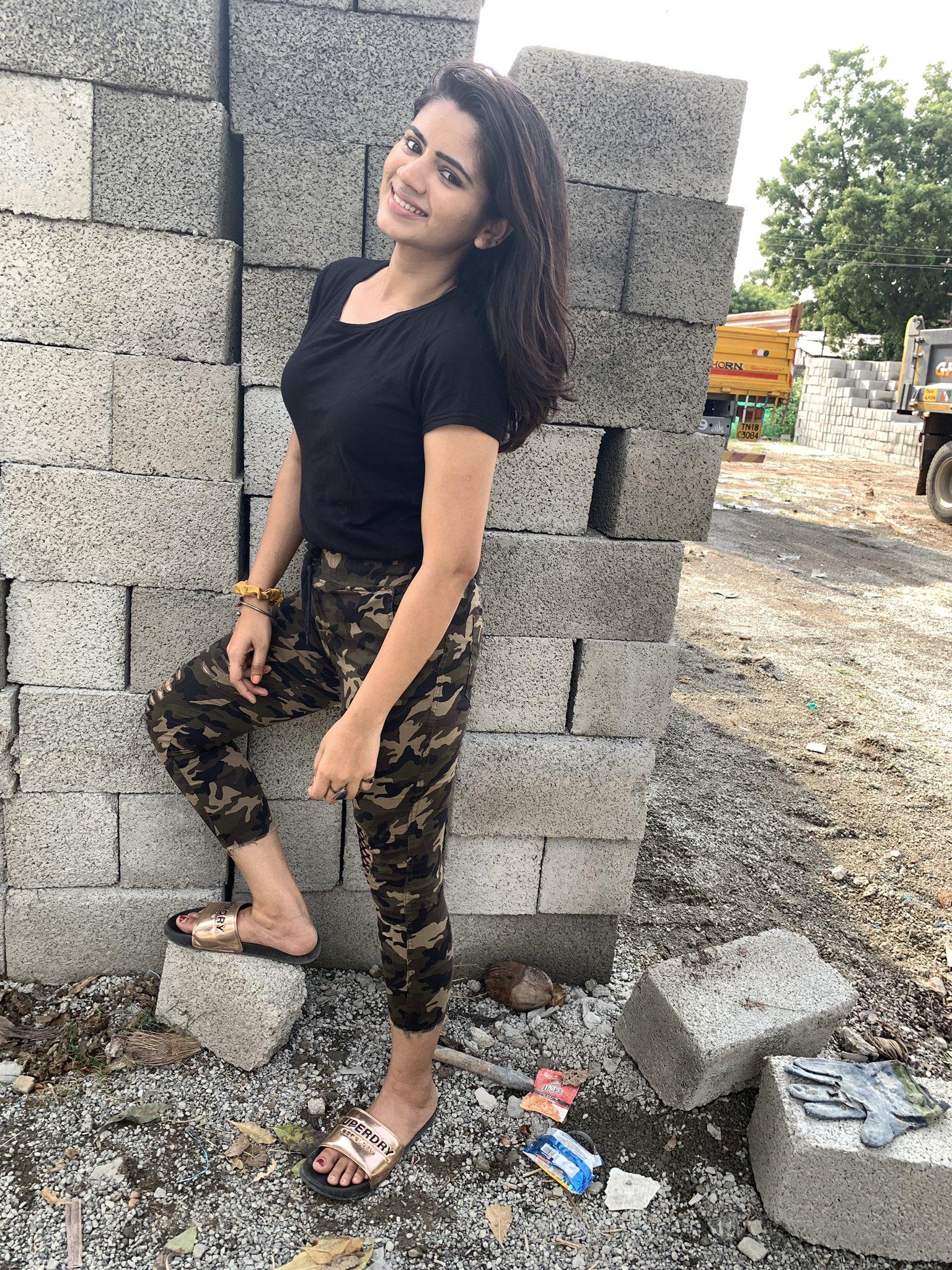 Soundariya_1
