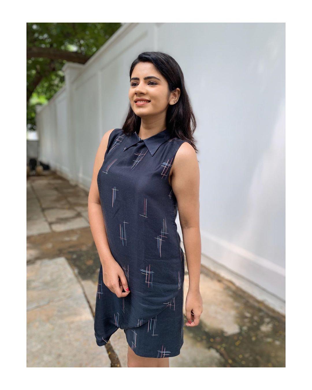 Soundariya_118