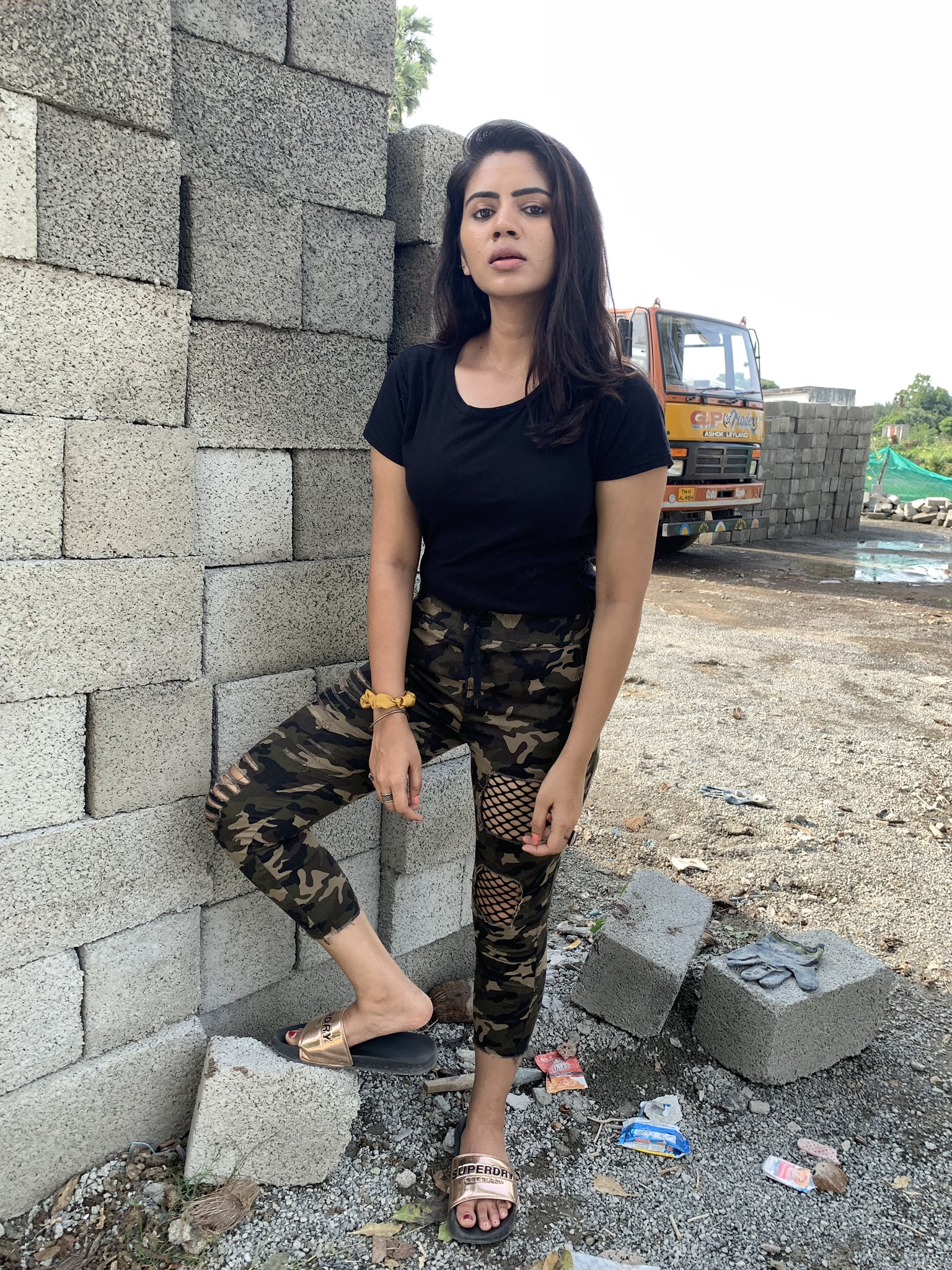 Soundariya_3
