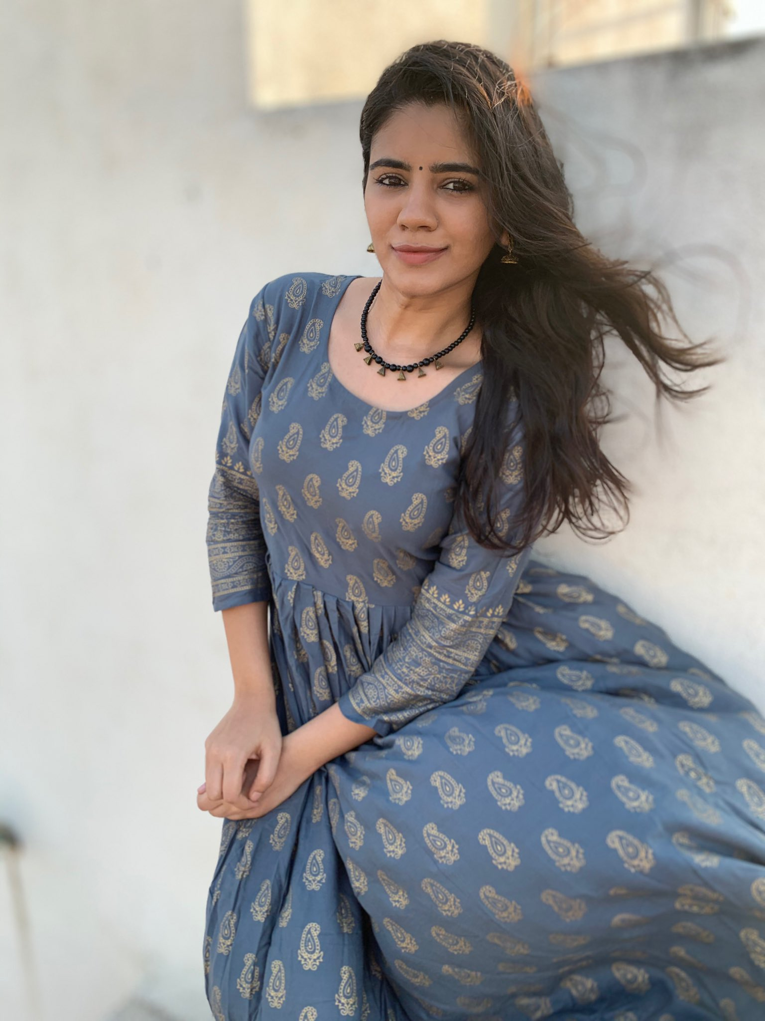 Soundariya_70