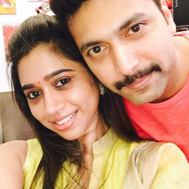 jayam_ravi_family_photos_12