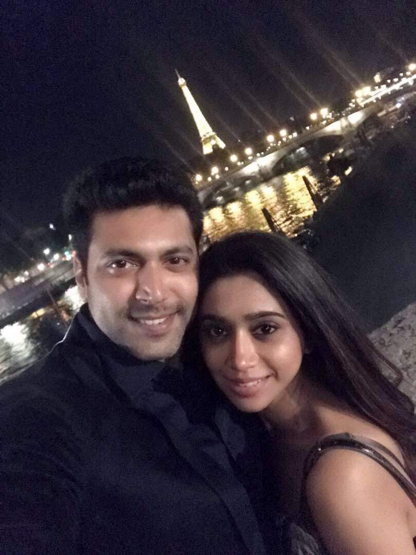 jayam_ravi_family_photos_18