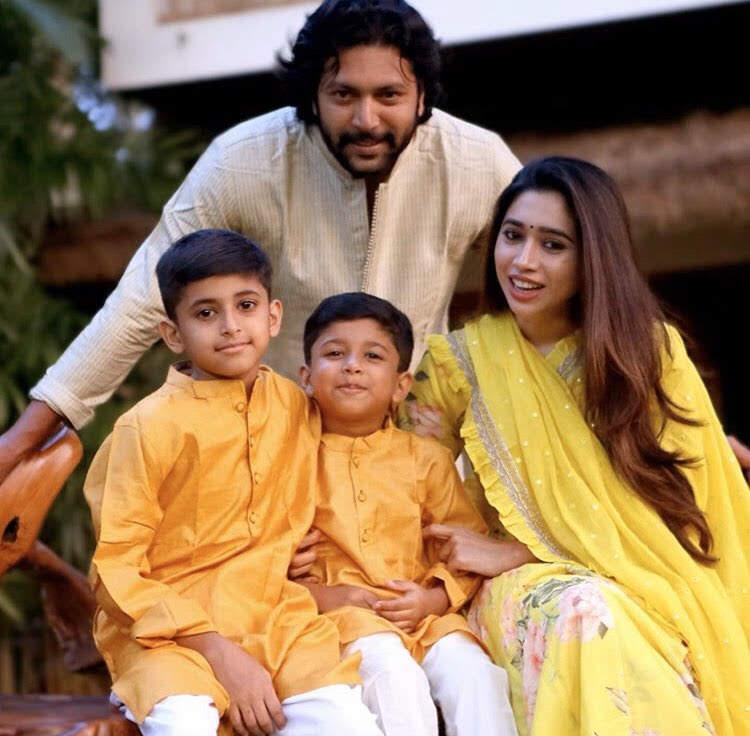 jayam_ravi_family_photos_24