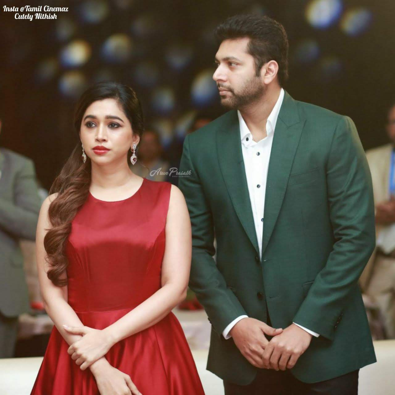 jayam_ravi_family_photos_30