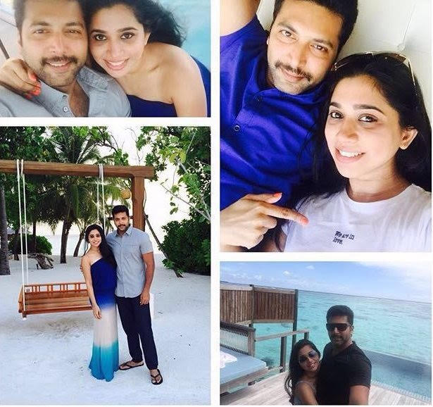 jayam_ravi_family_photos_31