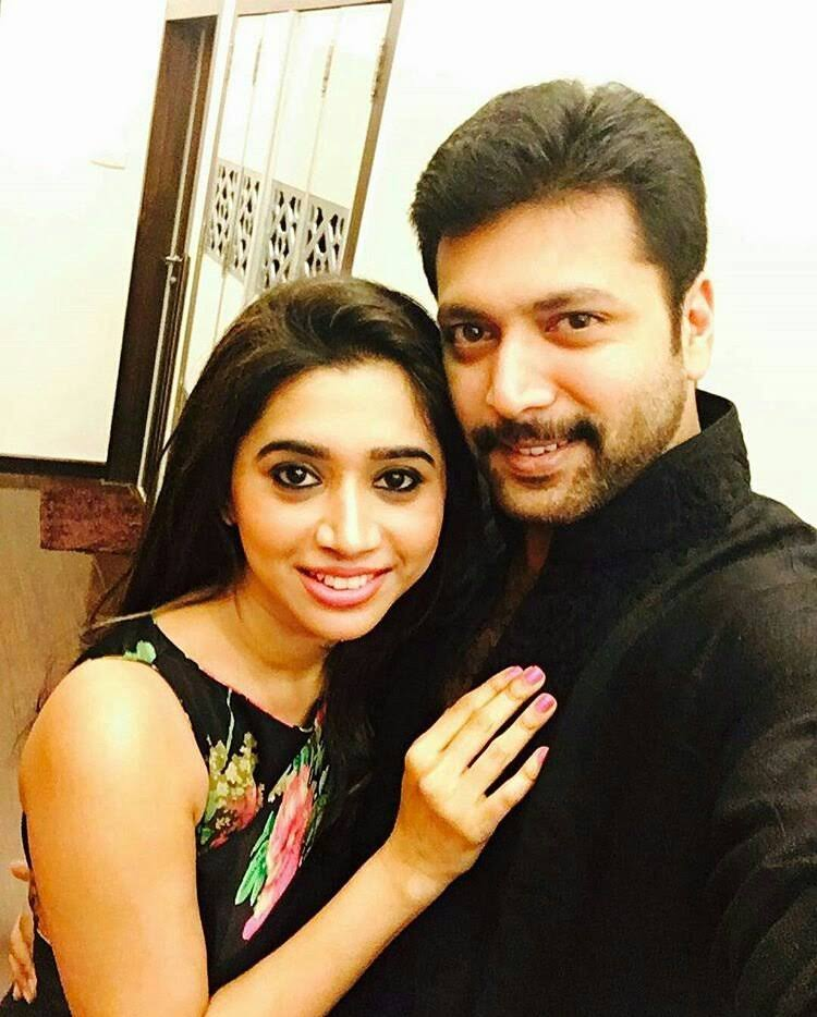jayam_ravi_family_photos_32
