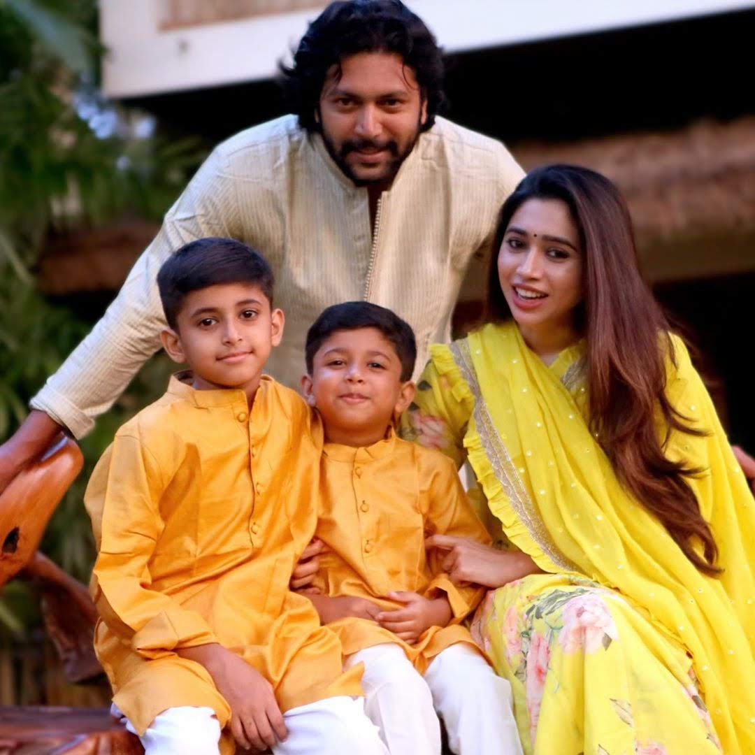 jayam_ravi_family_photos_37