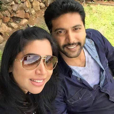 jayam_ravi_family_photos_4