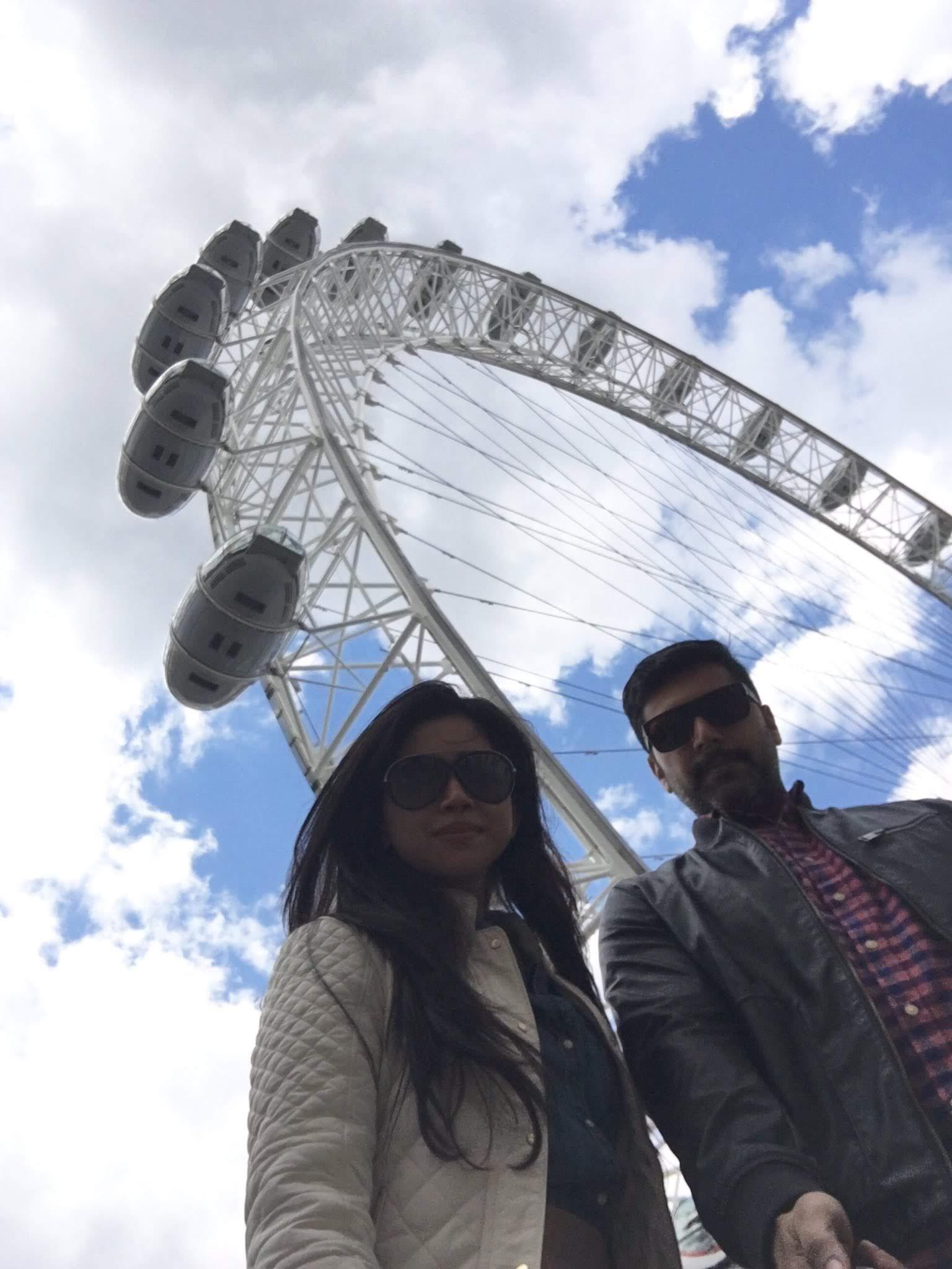 jayam_ravi_family_photos_43