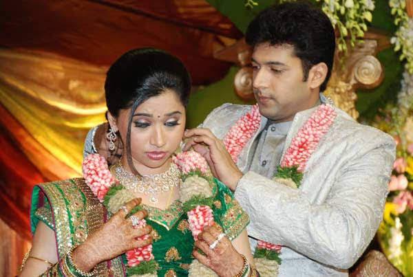 jayam_ravi_family_photos_6