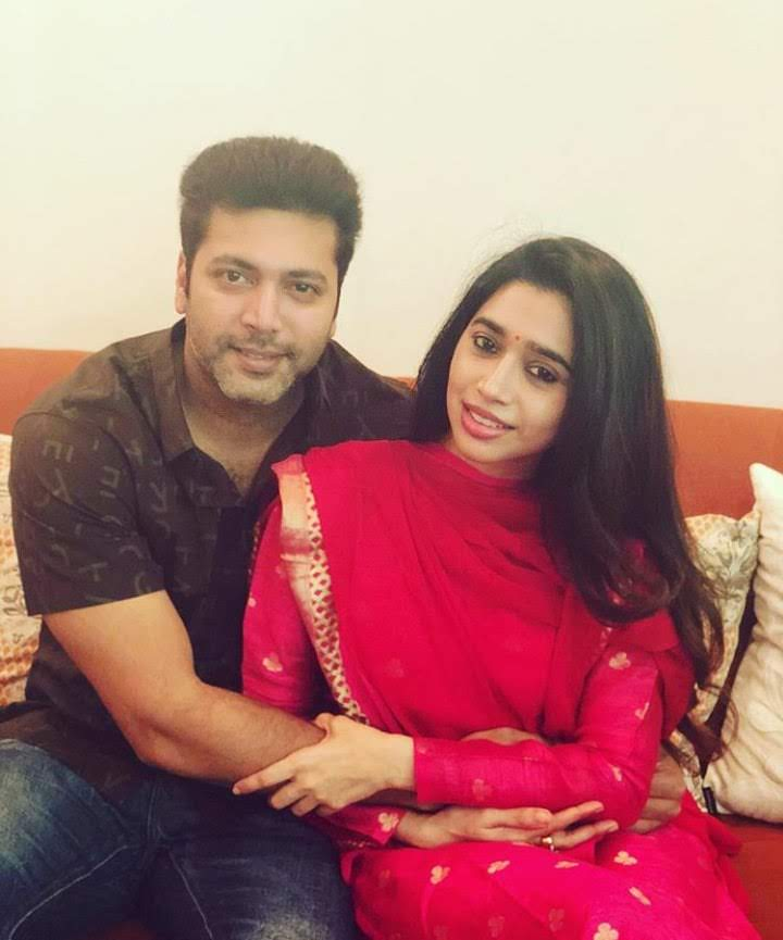jayam_ravi_family_photos_7