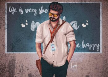 master_Vijay