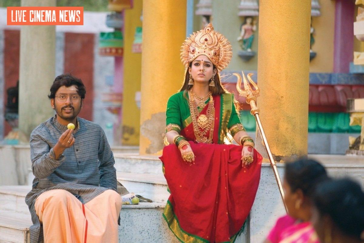 mookuthi_amman_movie_image_1_6513151