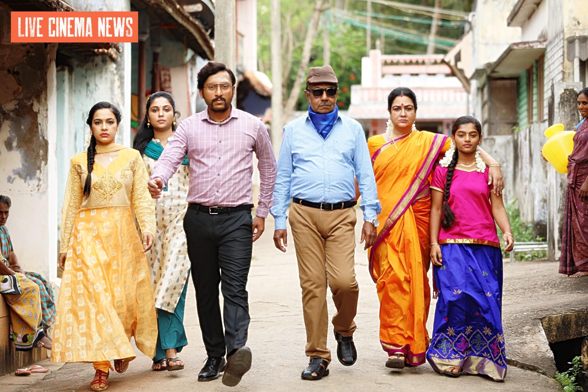 mookuthi_amman_tamil_movie_stills_5_6513155