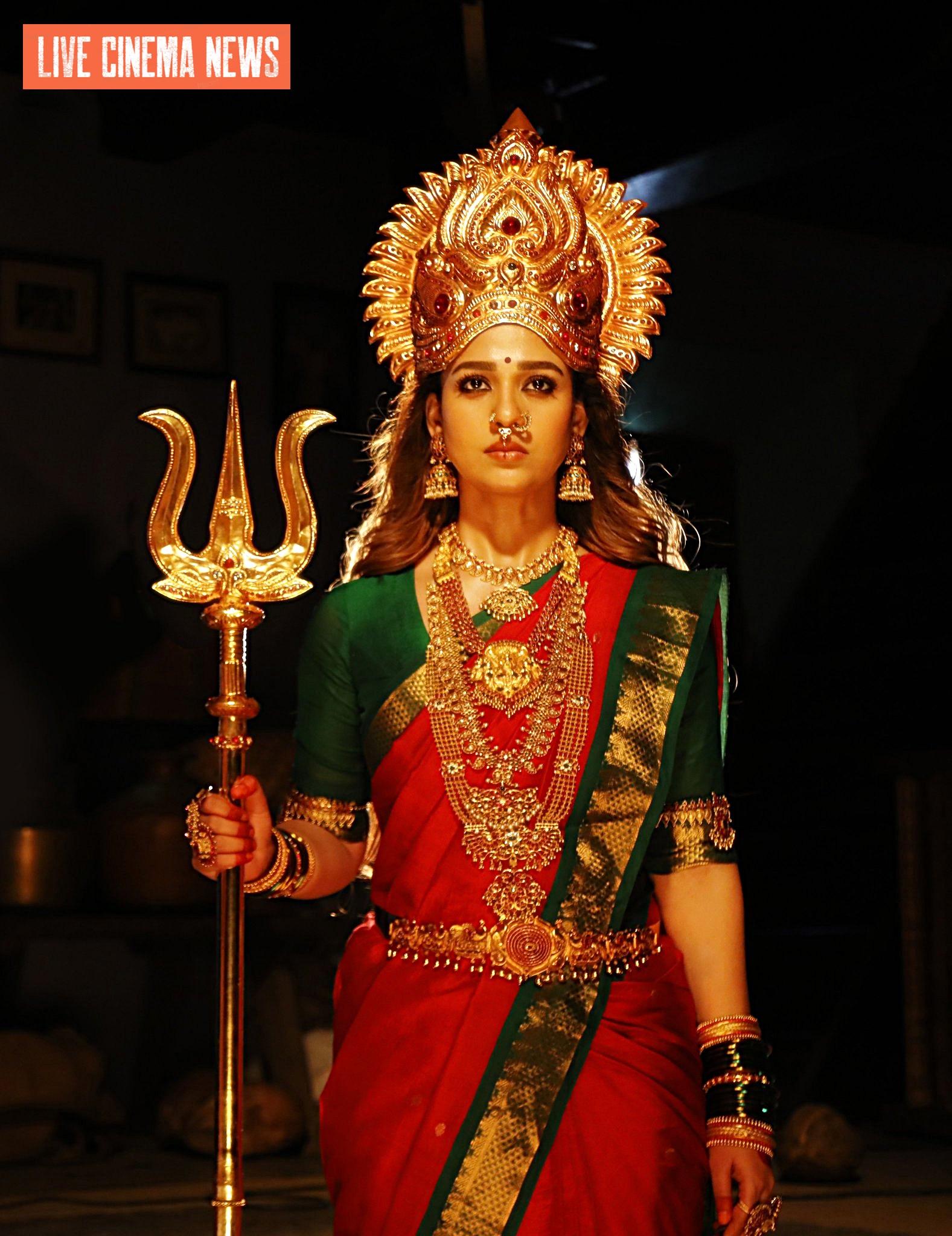 nayanthara_mookuthi_amman_movie_stills_2_6513152