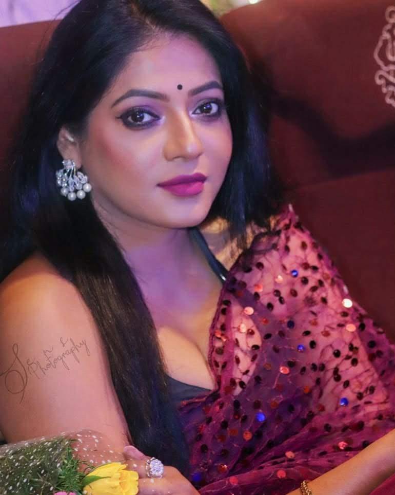 reshma_pasupu_latest_36451