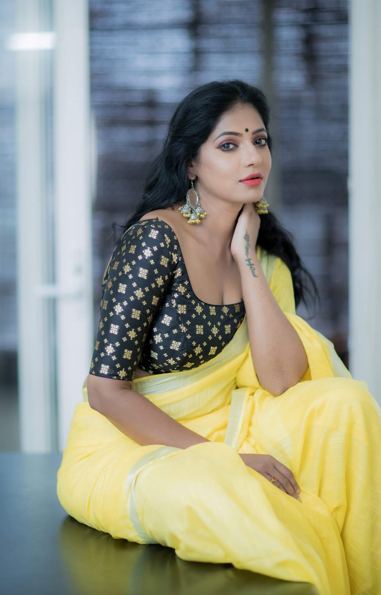 reshma_pasupu_latest_36453