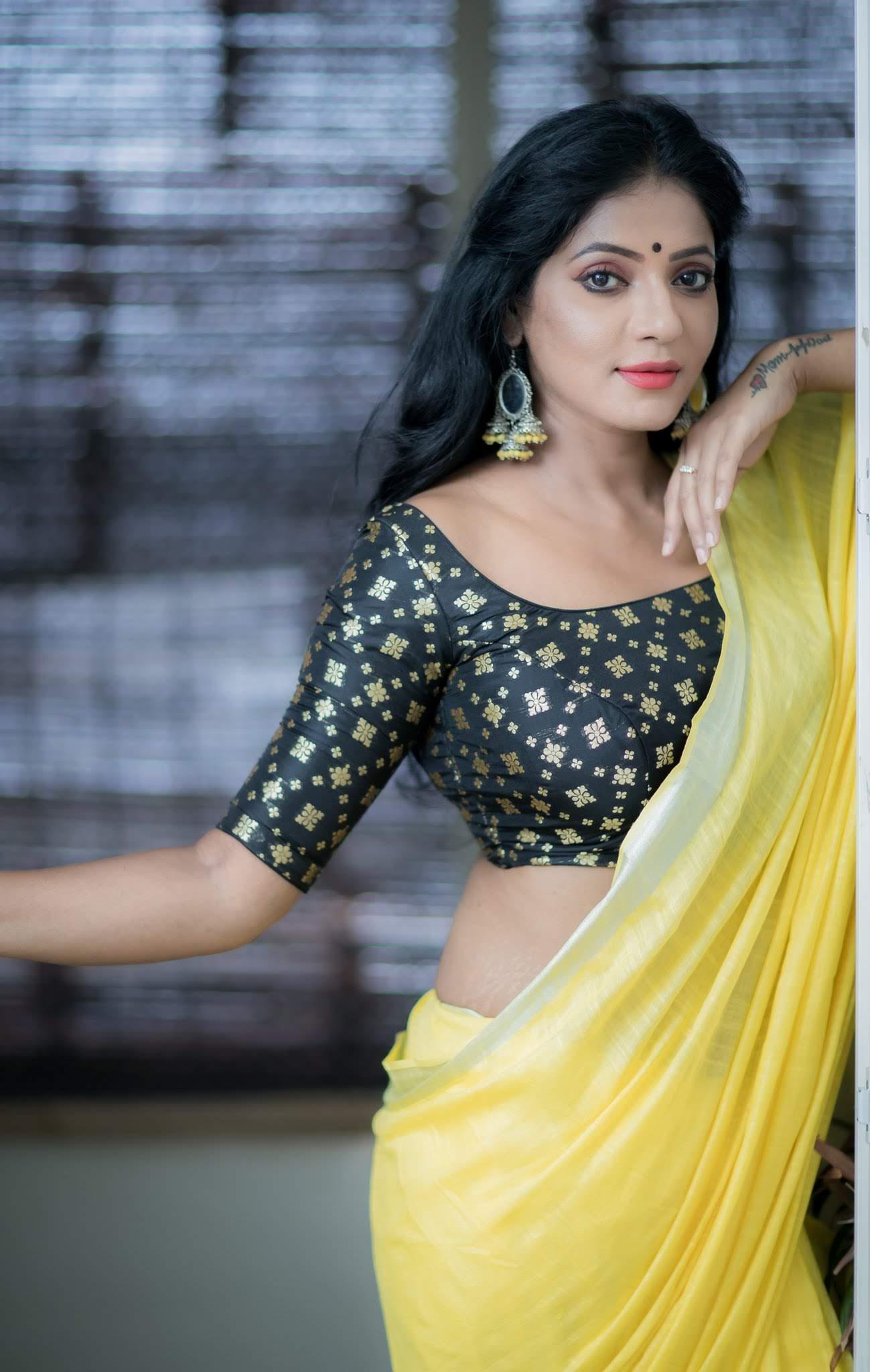 reshma_pasupu_latest_36455