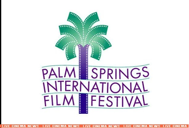 Palm Springs film festival dates pushed back
