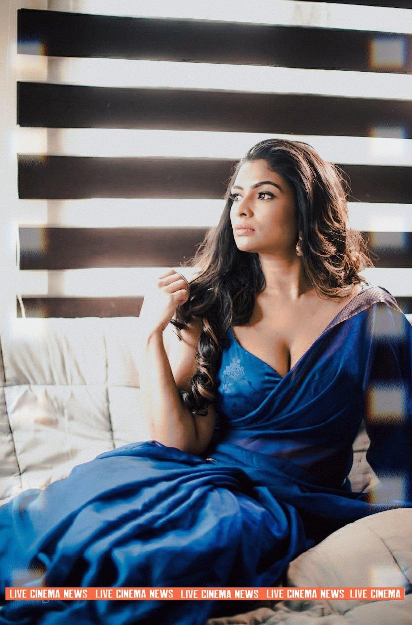 beautiful actress maheswari image