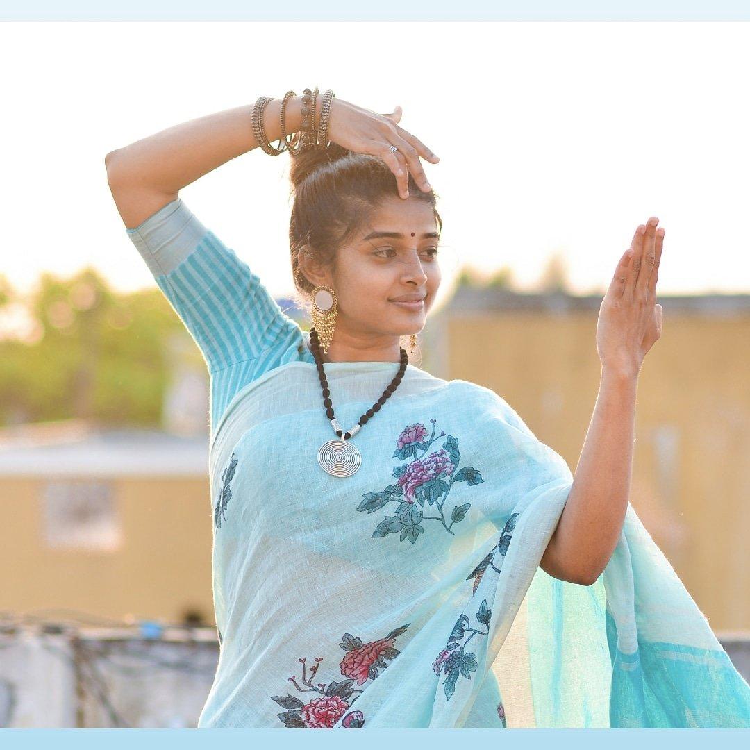 Sheela-Rajkumar-1