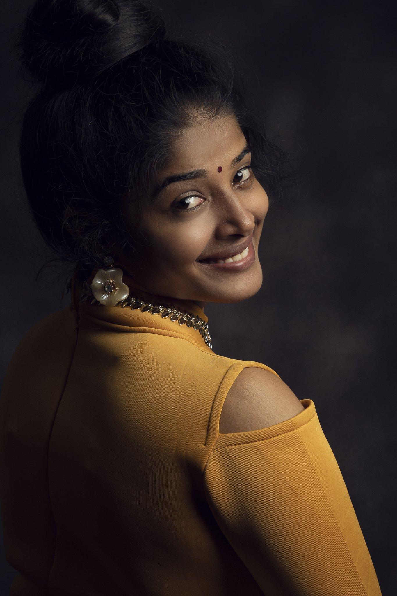 Sheela-Rajkumar-10