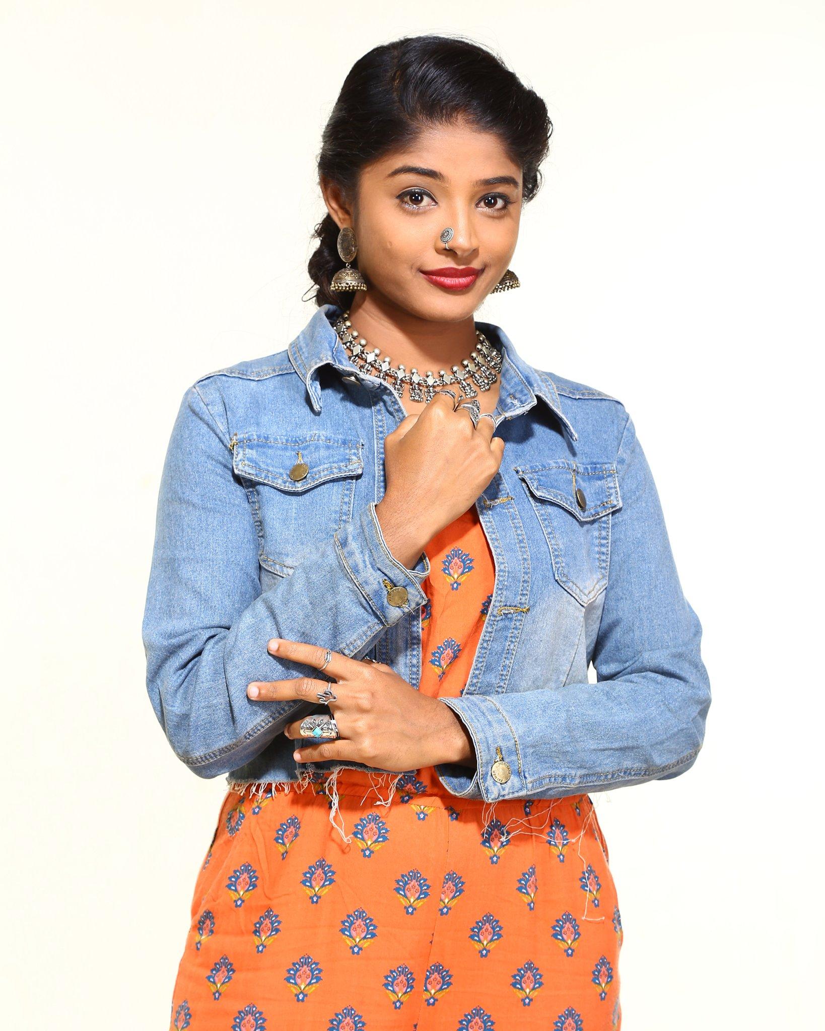 Sheela-Rajkumar-11