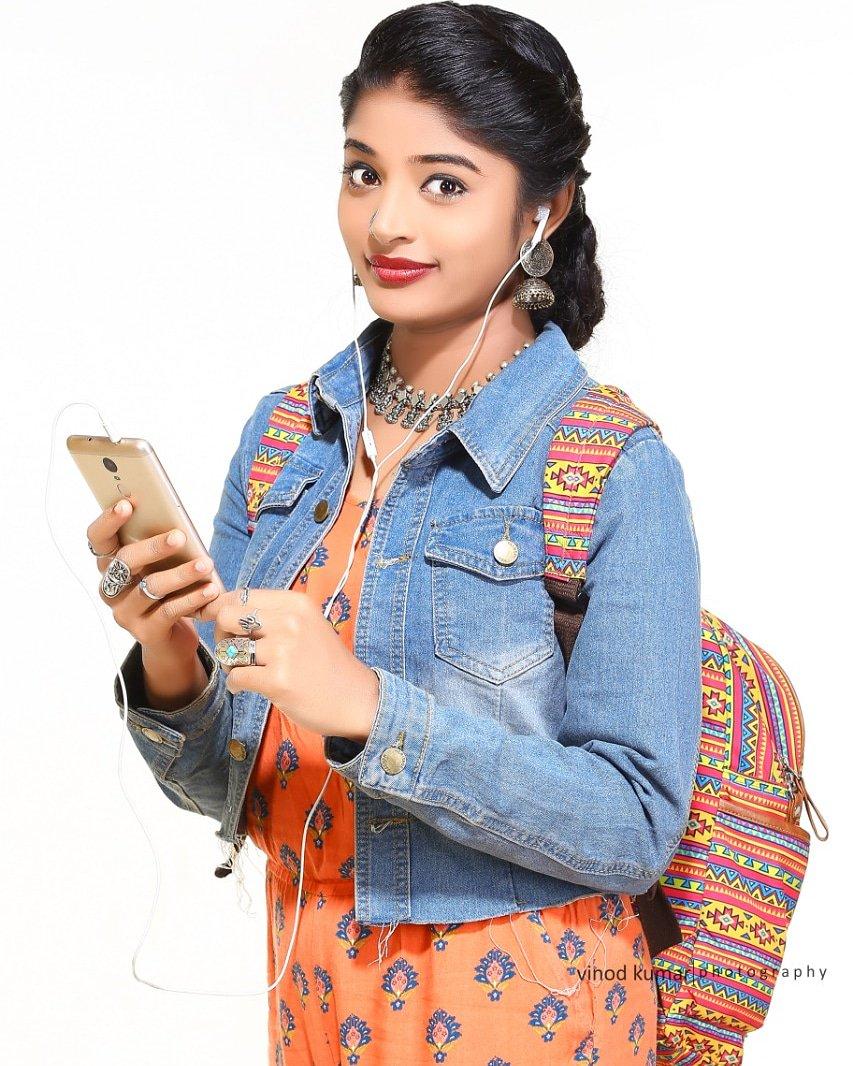 Sheela-Rajkumar-12