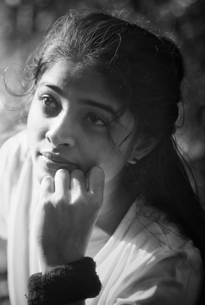 Sheela-Rajkumar-15