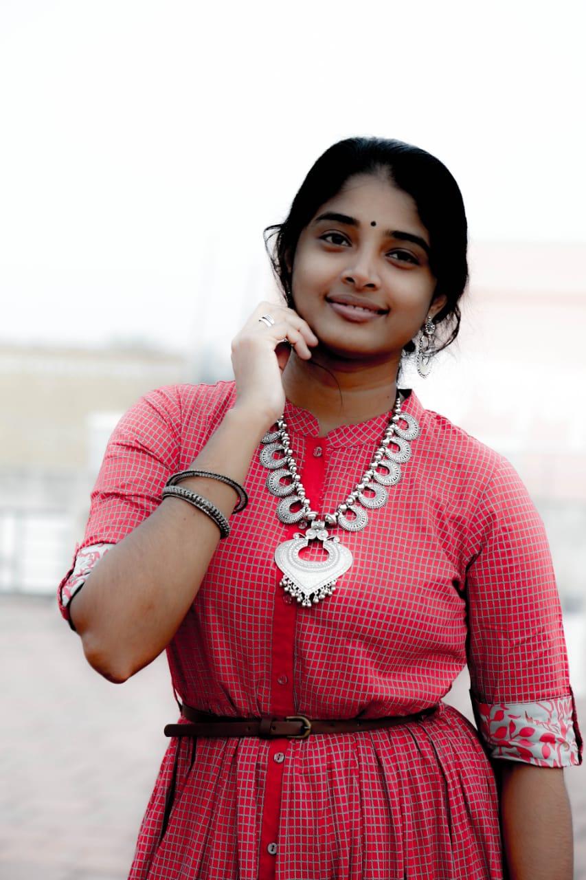 Sheela-Rajkumar-17