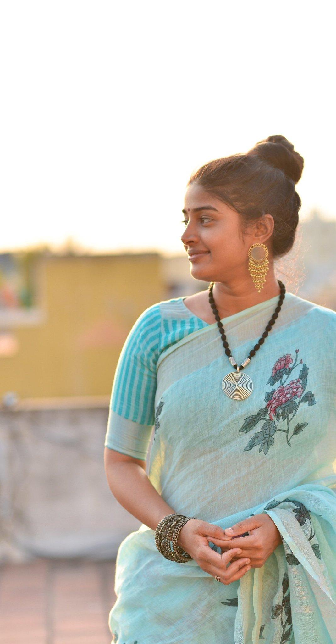 Sheela-Rajkumar-2