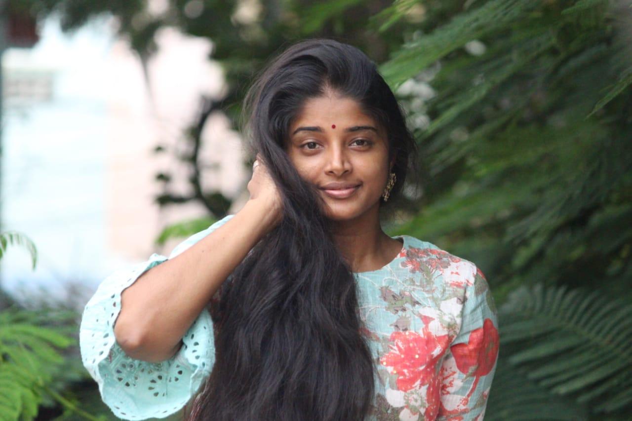 Sheela-Rajkumar-25