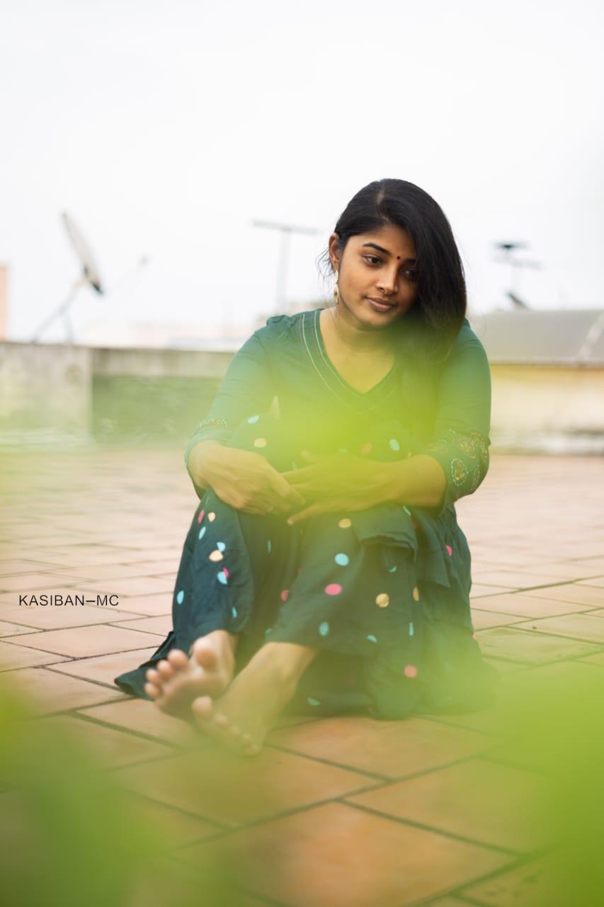 Sheela-Rajkumar-28