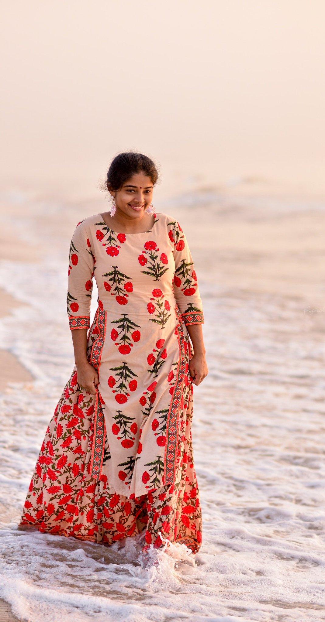 Sheela-Rajkumar-4