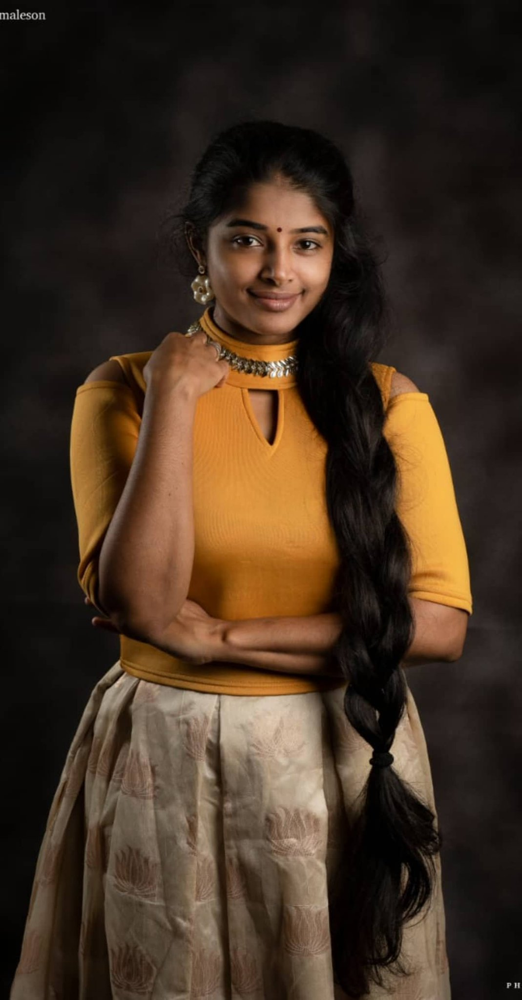 Sheela-Rajkumar-9