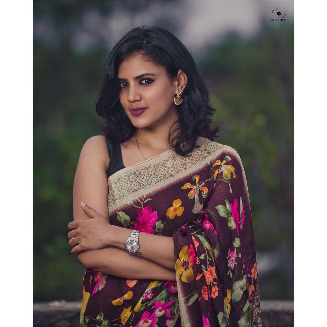 news-anchor-panimalar-1