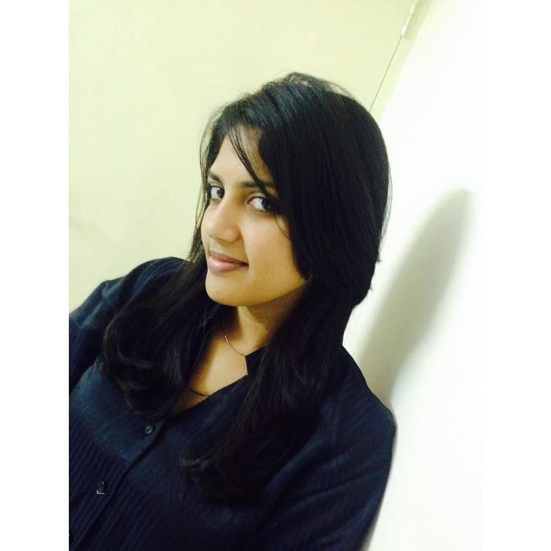 news-anchor-panimalar-10