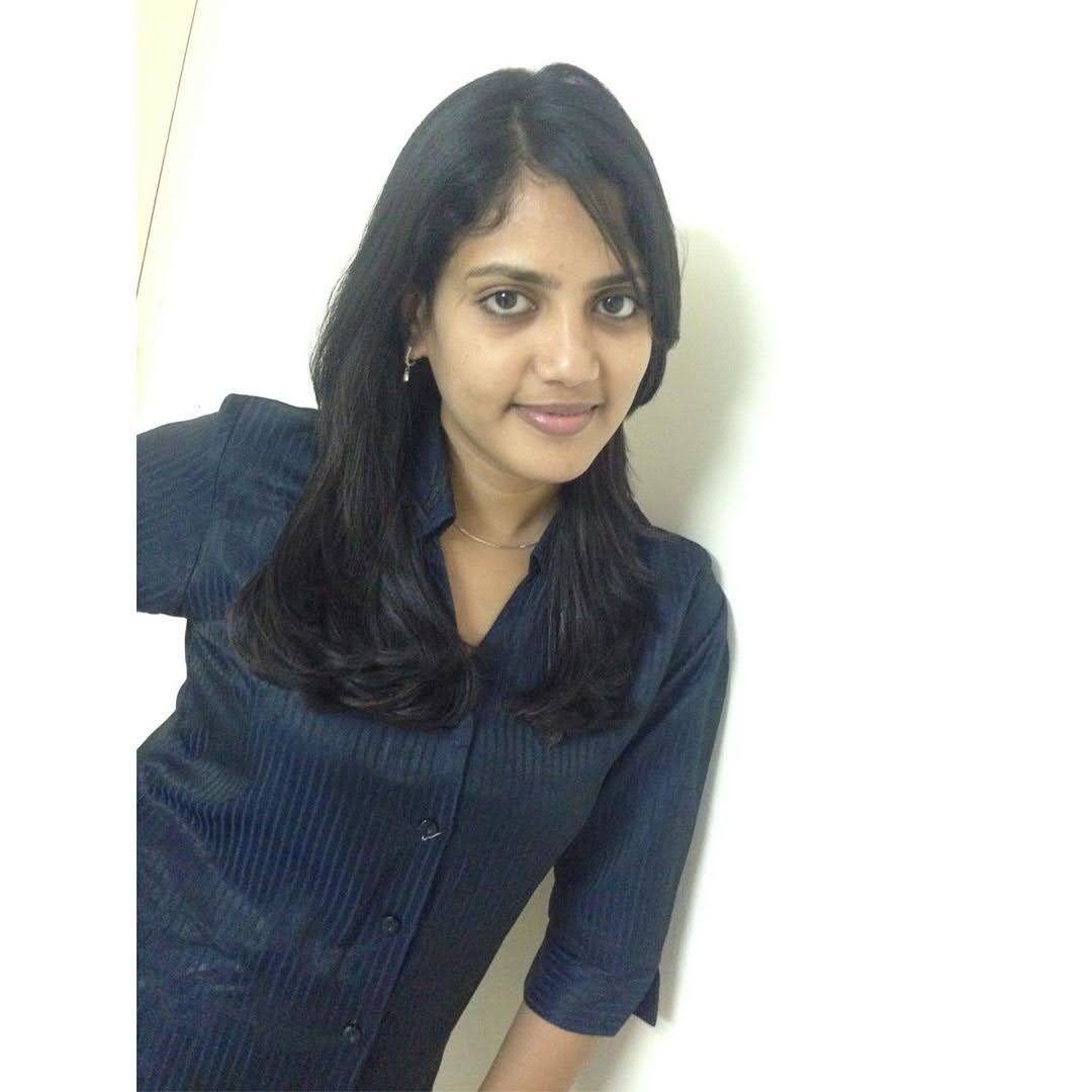 news-anchor-panimalar-11