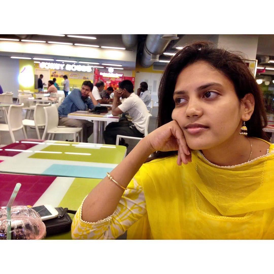 news-anchor-panimalar-14
