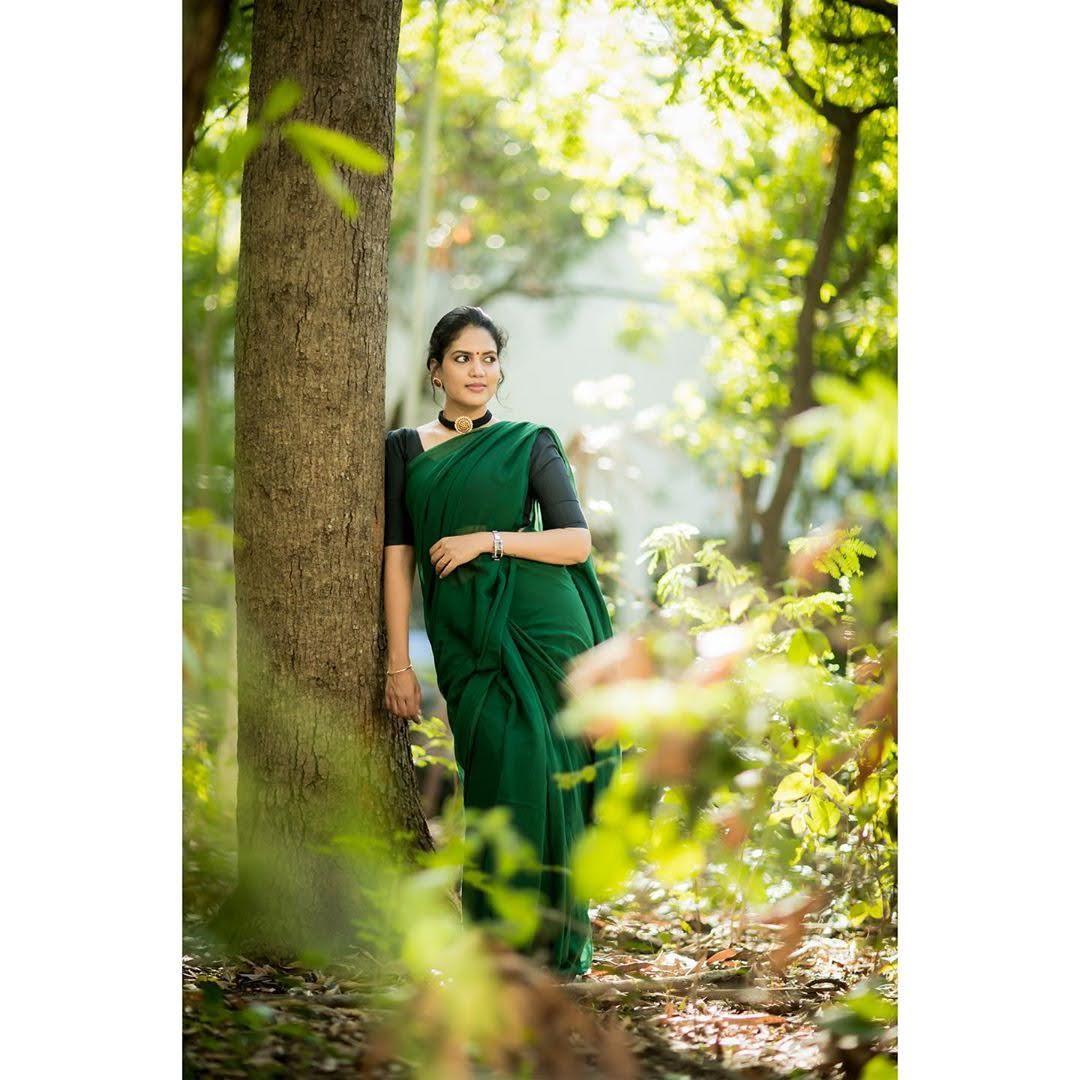 news-anchor-panimalar-20