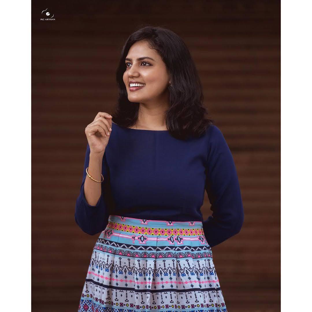 news-anchor-panimalar-25