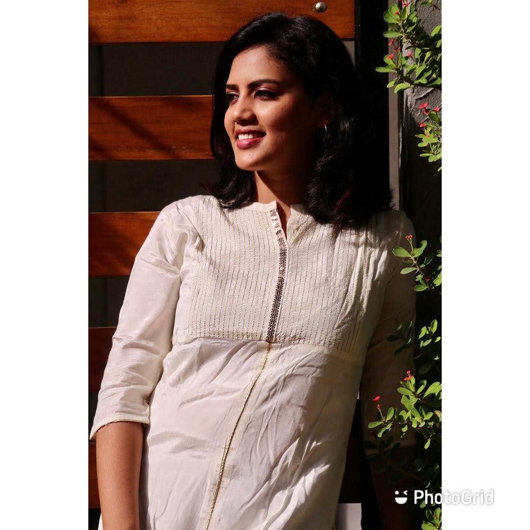 news-anchor-panimalar-28