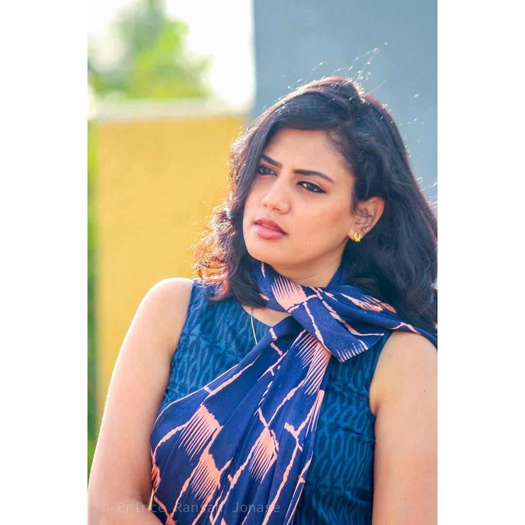 news-anchor-panimalar-4