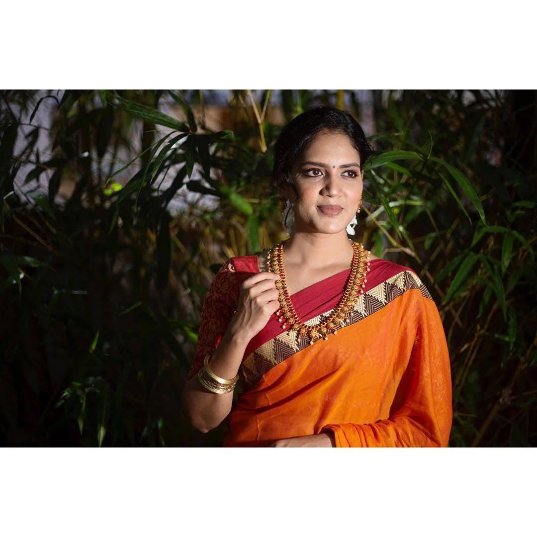 news-anchor-panimalar-41