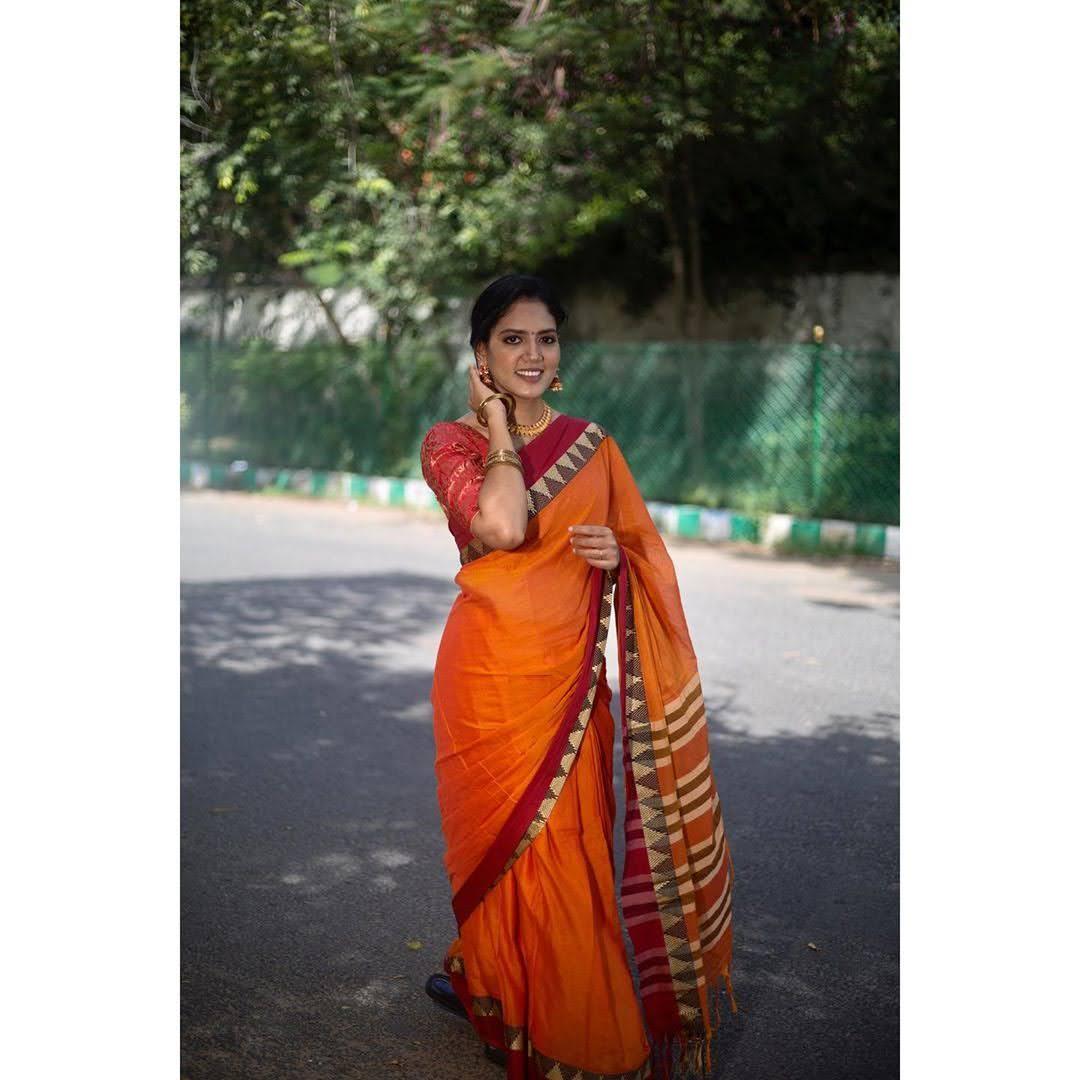 news-anchor-panimalar-42