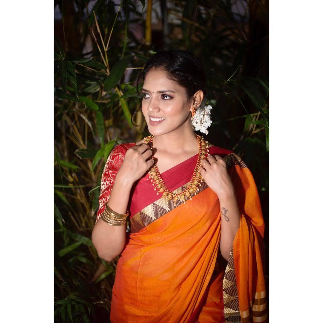 news-anchor-panimalar-46