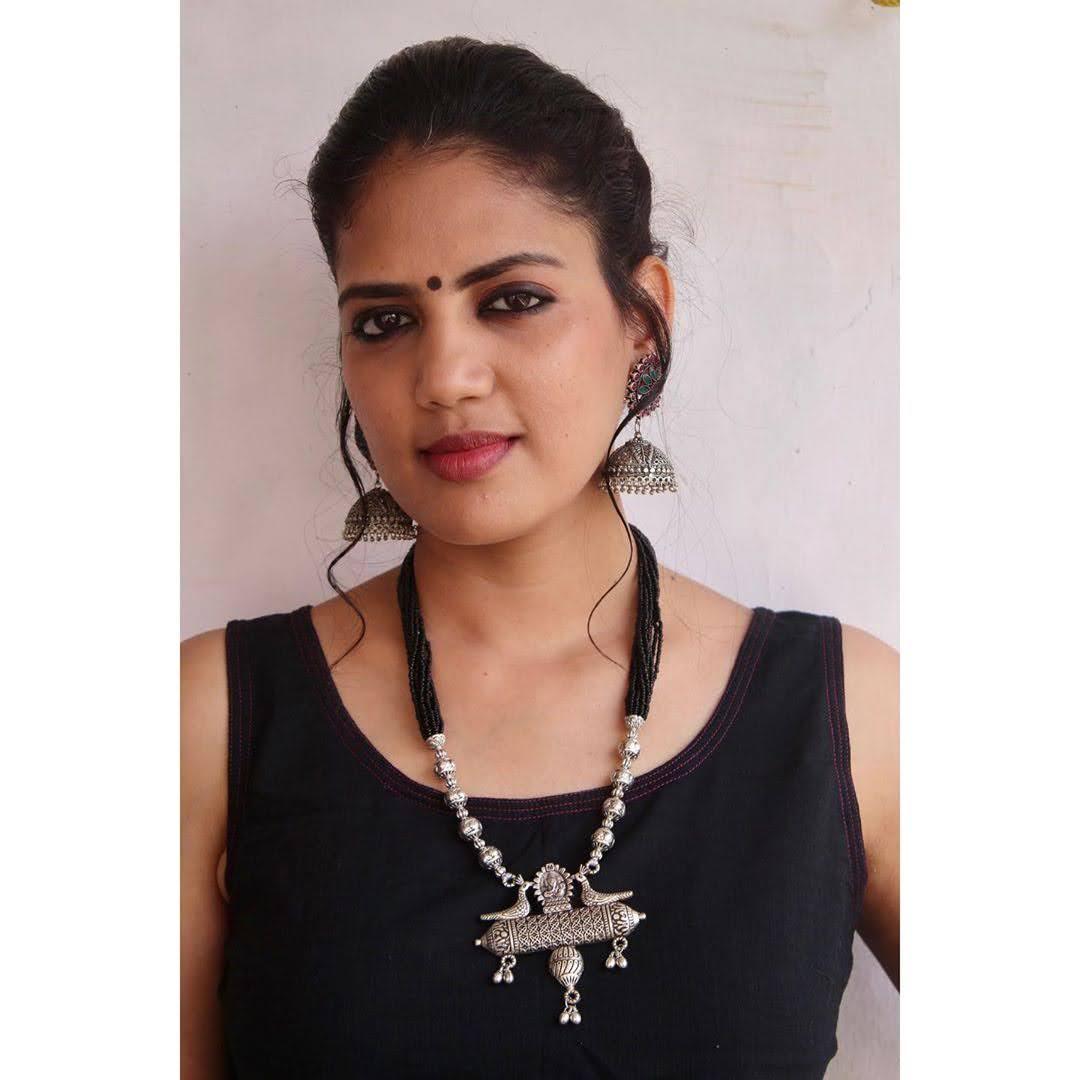news-anchor-panimalar-49